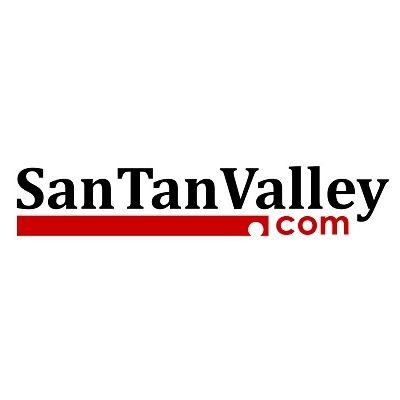 San Tan Valley Publications